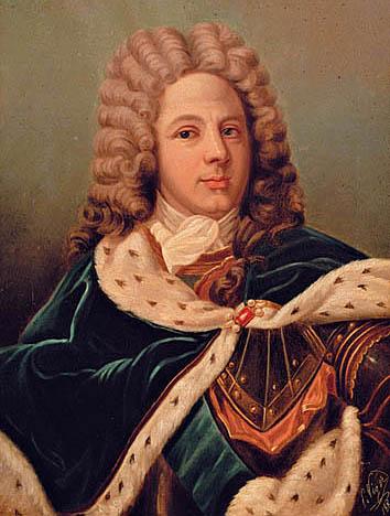 Louis_de_Rouvroy_duc_de_Saint-Simon