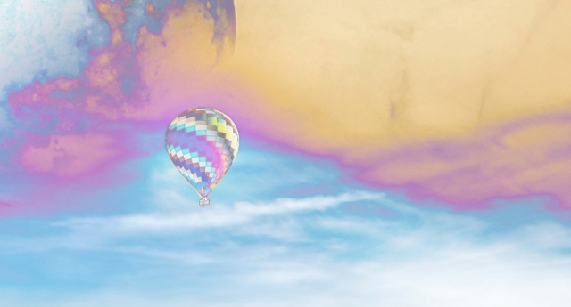 hot-air-balloon-wallpaper-7624095