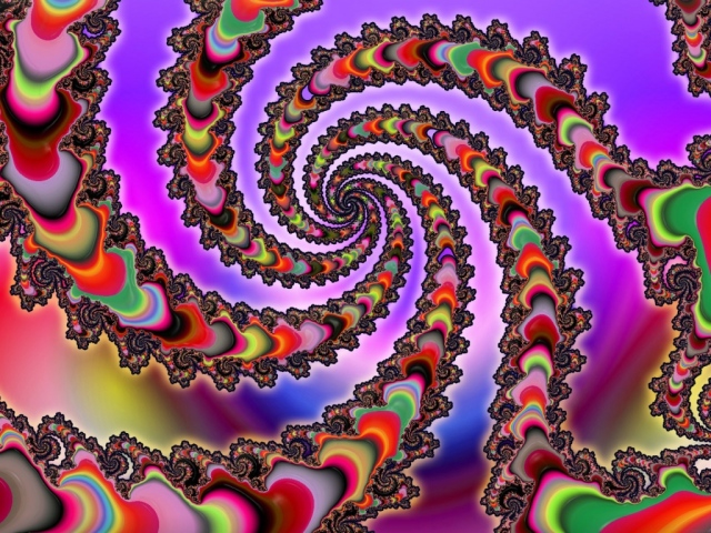snake_colorful_optical_illusion_154_1024x768