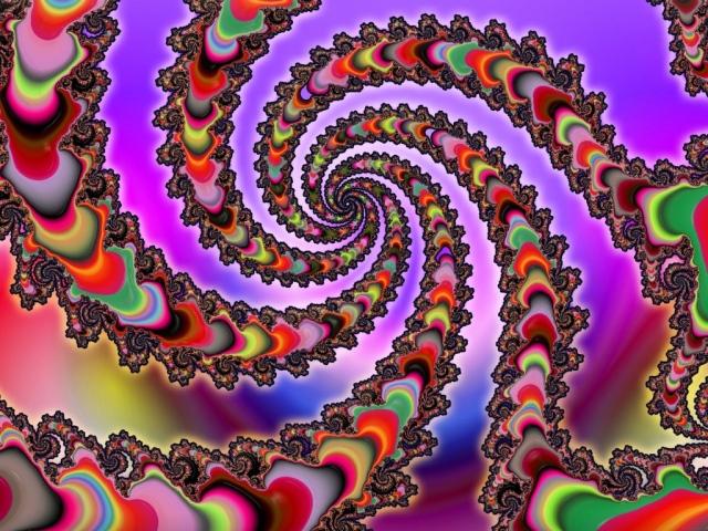 snake_colorful_optical_illusion_154_1024x768