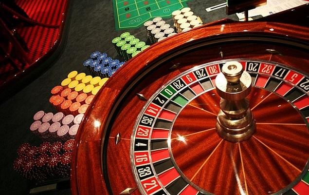 roulette-casino-perla